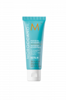 MOROCCANOIL Mending Infusion Repair, 20ml