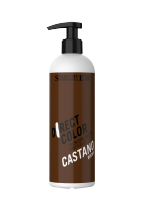 SELECTIVE DIRECT COLOR castano - mittelbraun, 300ml