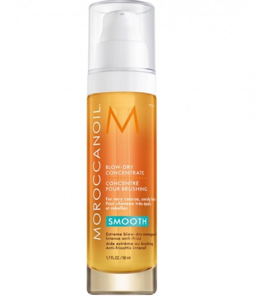MOROCCANOIL Smooth Blow-Dry, 50ml
