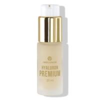 Frančis Hyaluron Premium, 20ml