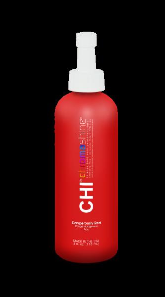 CHI Chromashine Dangerously Red, 118ml