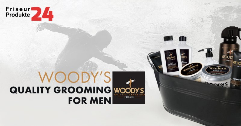 https://www.friseur-produkte24.de/woody-s-for-men/