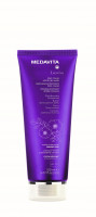Vorschau: MEDAVITA Luxviva Post Color Acidifying Mask, 150ml