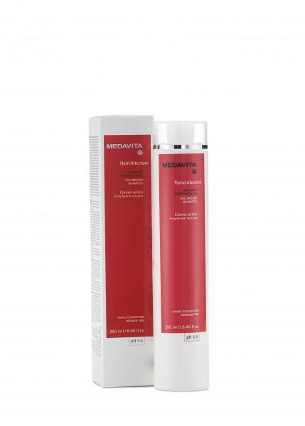 Friseur Produkte24, Medavita Volumen Shampoo
