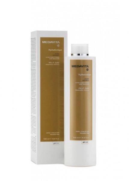 Friseur Produkte24, Medavita Feuchtigkeitsspendender Conditioner
