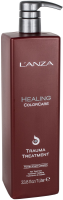 LANZA Healing ColorCare Trauma Treatment, 1000ml