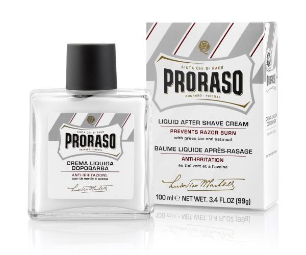 Friseur Produkte24 , Proraso After Shave Balm Sensitive 100ml