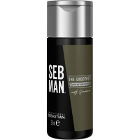 SEB MAN The Smoother, 50ml