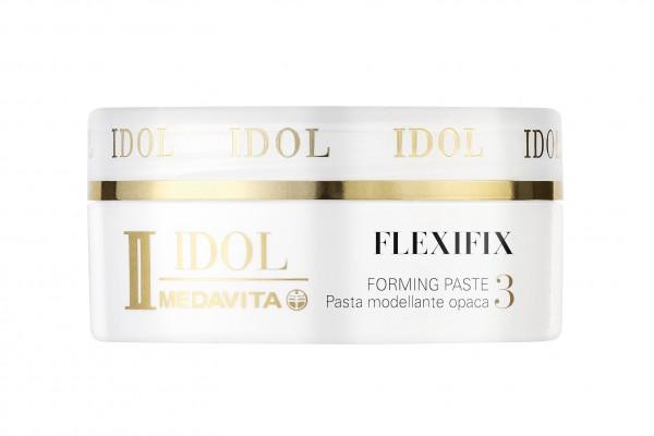 MEDAVITA IDOL Creative Flexfix Forming Paste, 100ml
