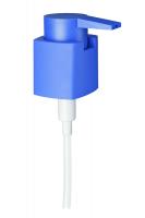 SP HYDRATE Shampoo Pumpe, 1 Stück
